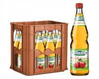 Blankenburger Apfelschorle Kiste 12x0,7 ltr