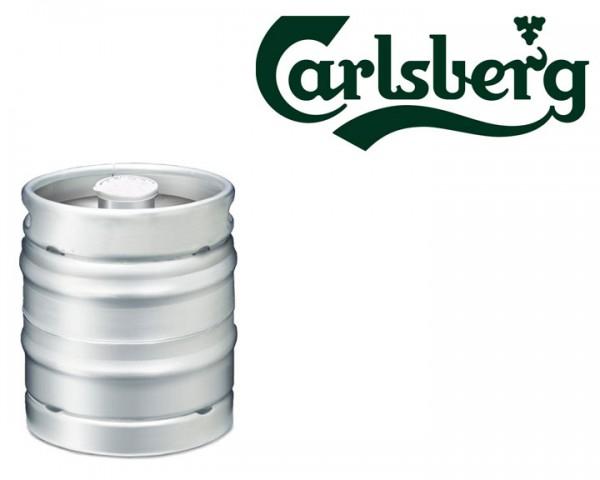 Carlsberg Fass 30 ltr