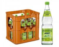 Regensteiner +Lemon Kiste 12x0,7 ltr.