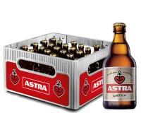 Astra Urtyp 27x0,33 ltr