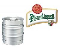 Pilsner Urquell Fass 30 ltr