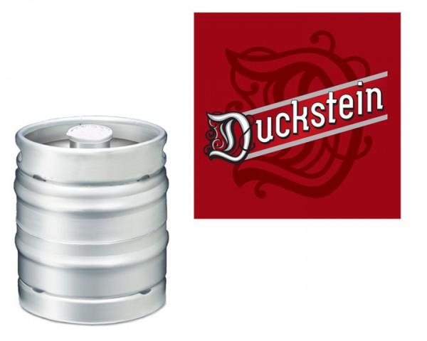 Duckstein Original Fass 30 ltr