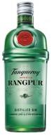 Tanqueray Rangpur Flasche 0,7 ltr.