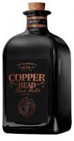 Copperhead Black Batch Flasche 0,5 ltr.