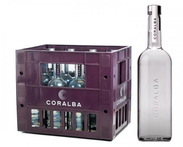 Coralba Naturale 12x0,75 ltr