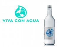 Viva con Agua Quellwasser leise Kiste 12x0,75 ltr.
