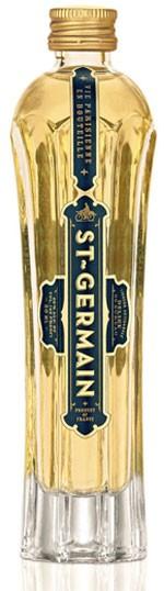 St. Germain Elderflower Flasche 0,7 ltr.