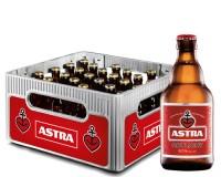 Astra Rotlicht 27x0,33 ltr