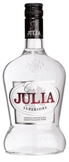 Julia Spueriore Flasche 0,7 ltr
