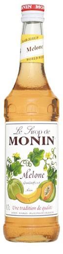 Monin Melone Flasche 0,7 ltr.