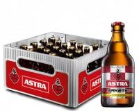 Astra Rakete 27x0,33 ltr