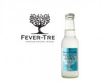 Fever Tree Tonic Water Mediterranien Kiste 24x0,2 ltr.