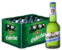 Einbecker Brauherren Pils alkoholfrei 20x0,33 ltr