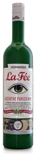 La Fée Parisienne Flasche 0,7 ltr.