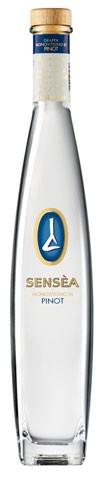 Sensea Pino Flasche 0,5 ltr