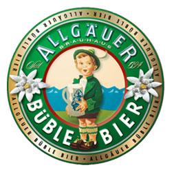 Allgäuer Brauhaus AG