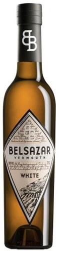 Belsazar White Flasche 0,75 ltr.