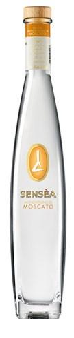 Sensea Moscato Flasche 0,5 ltr