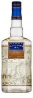 Martin Miller´s Westbourne Flasche 0,7 ltr