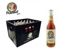 Proviant Natur Cola Orange 24x0,33 ltr.