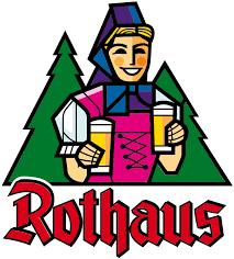 Brauerei Rothaus