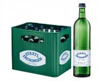 Staatl. Fachingen Heilwasser Kiste 12x0,75 ltr.