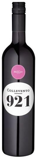Merlot Casa Vinicola Antonutti Flasche 0,75 ltr.