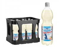 Blankenburger ISO-Sport Kiste 12x1,0 ltr. PEW