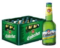 Einbecker Radler alkoholfrei 20x0,33 ltr