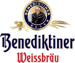 Benediktiner Weißbräu