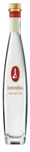 Sensea Prosecco Flasche 0,5 ltr
