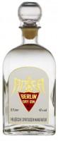 Adler Berlin Dry Gin Flasche 0,7 ltr.