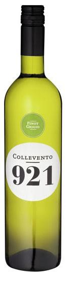 Pinot Grigio Colle Veneto Flasche 0,75 ltr.