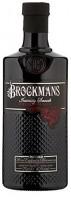 Brockmanns Intensly Smooth 0,7 ltr.