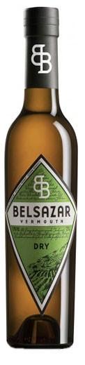 Belsazar Dry Flasche 0,75 ltr.