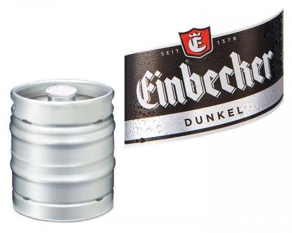 Einbecker Dunkel Fass 30 ltr